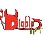 Diablo IPTV