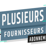 boutton Fournisseurs_Mesa de trabajo 1