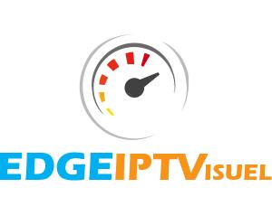 Edge iptv